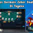 Tips Bermain Joker Dealer Di Togelcc